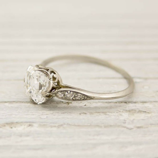 WHERE TO BUY CUSTOM UNIQUE ENGAGEMENT RINGS IN HUNTSVILLE AL